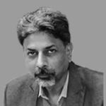 Niraj Basotia