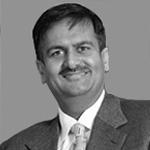 Prashant Jhawar