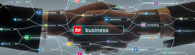 digital consulting services and solutions